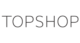 Get Student Discount at topshop