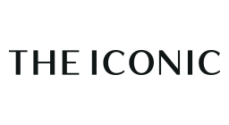 Get Student Discount at theiconic