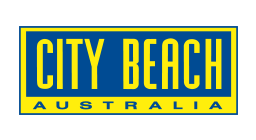 Get Student Discount at citybeach