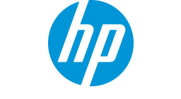 Get Student Discount at hp