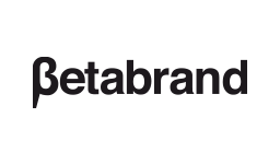 Get Student Discount at betabrand