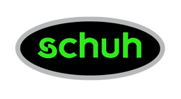 Get Student Discount at schuh