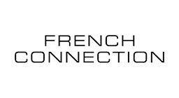 Get Student Discount at frenchconnection