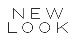 Get Student Discount at newlook
