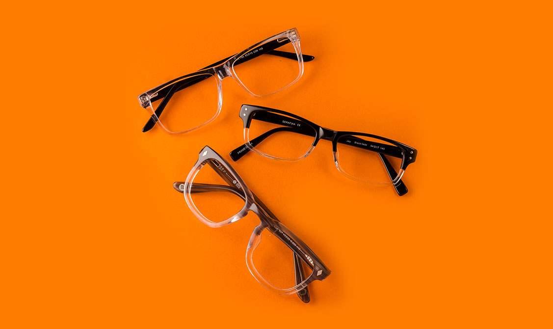 GlassesUSA