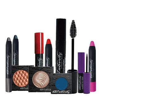 Prestige Cosmetics Student Discount