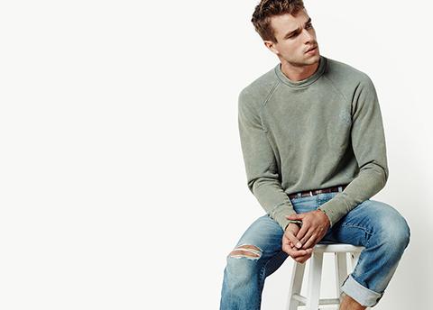 Joe's Jeans Student Discount