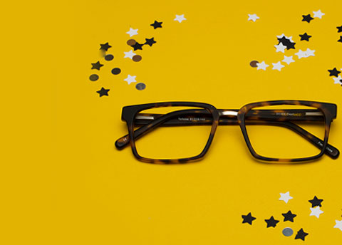GlassesUSA Student Discount