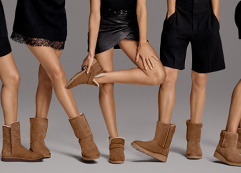 UGG Student Discount